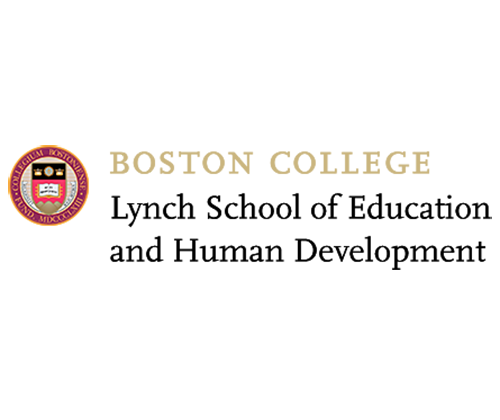 Boston College Lynch School