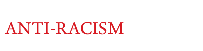 National Anti Racism Teach-In