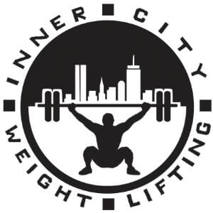 Inner City Weightlifting