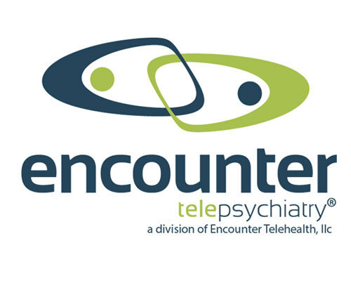 Encounter Telepsychiatry