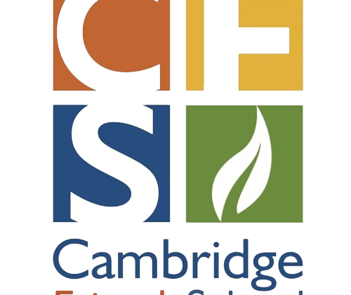 Cambridge Friends School