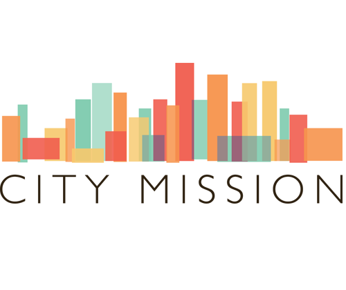 Boston City Mission