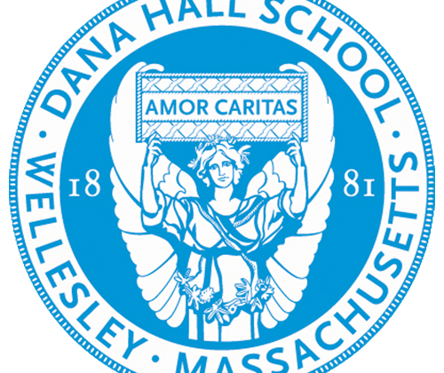 Dana Hall School