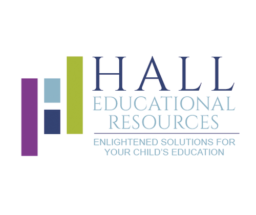 Hall Educational Resources