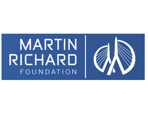 Martin Richard Foundation